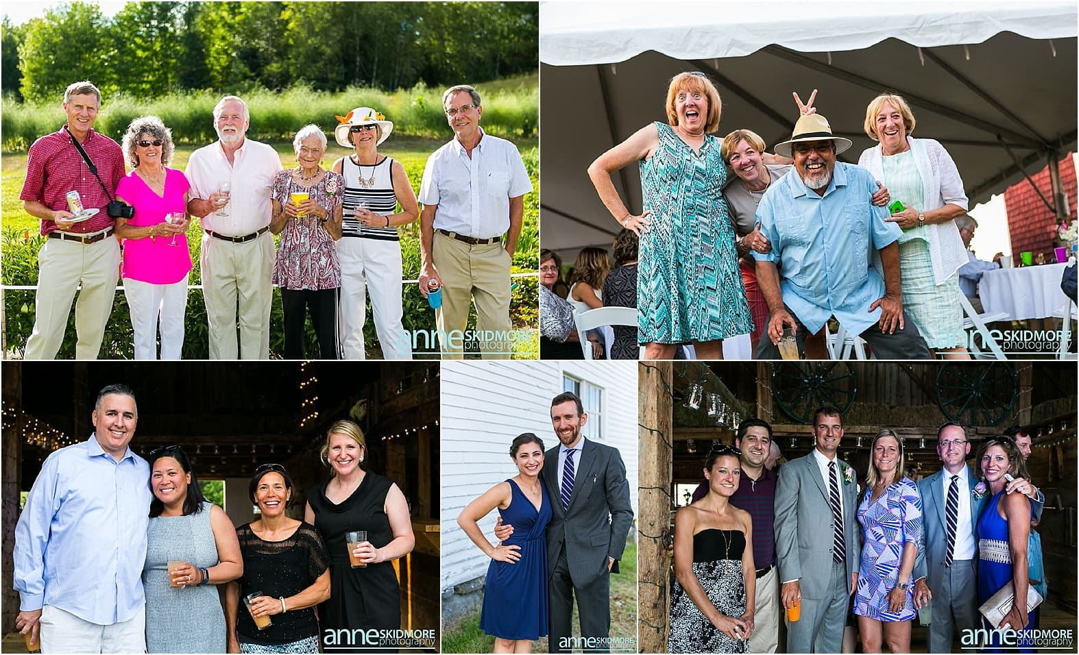 maine_barn_wedding_0033