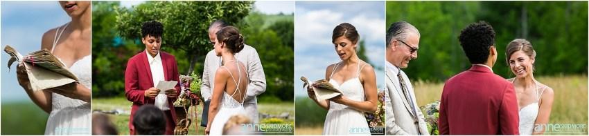 Maine_Barn_Wedding_0033