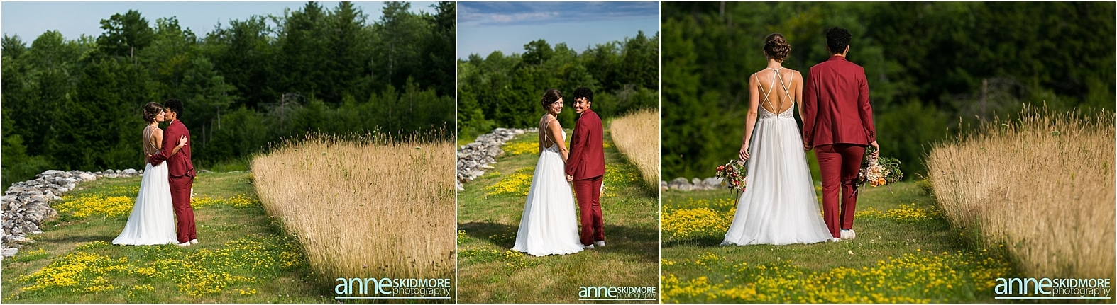 Maine_Barn_Wedding_0042