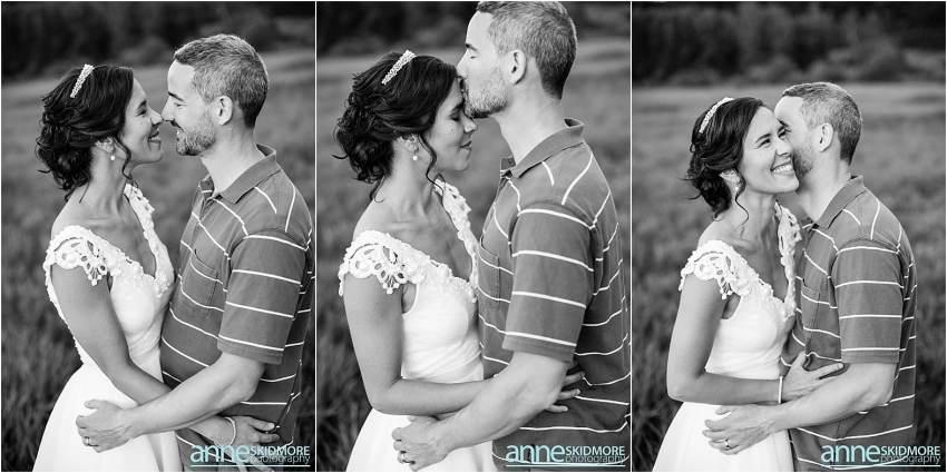 maine_barn_wedding_0043
