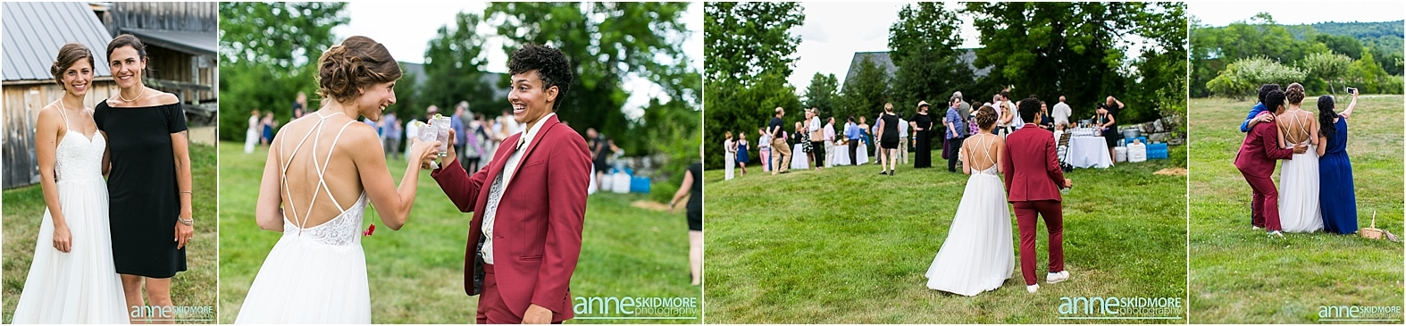 Maine_Barn_Wedding_0045