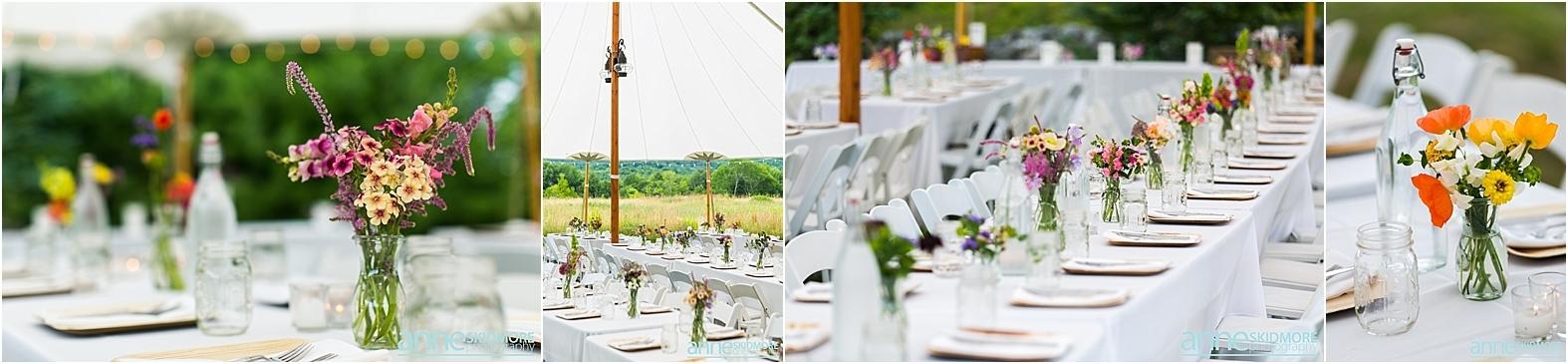 Maine_Barn_Wedding_0047