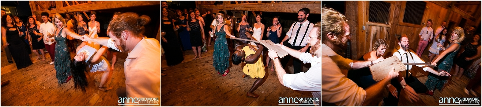 Maine_Barn_Wedding_0064