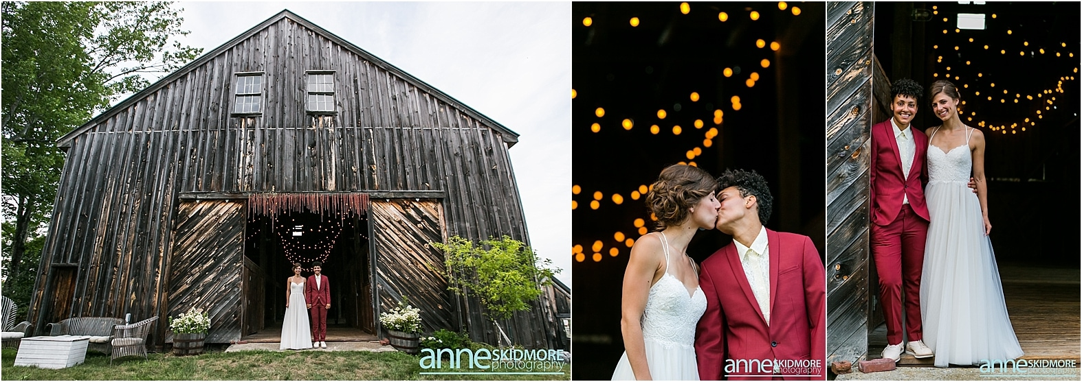Maine_Barn_Wedding_0069