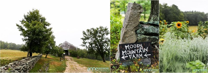 moody_mountain_farm_wedding__001