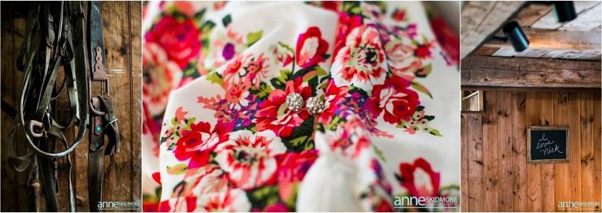moody_mountain_farm_wedding__011