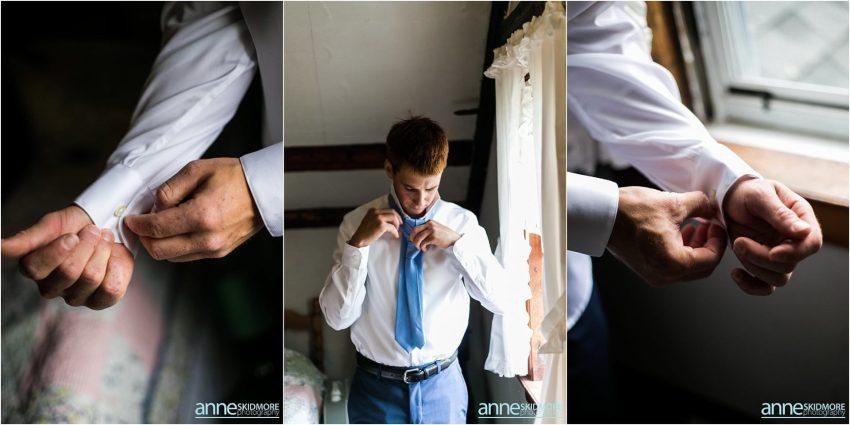 moody_mountain_farm_wedding__023