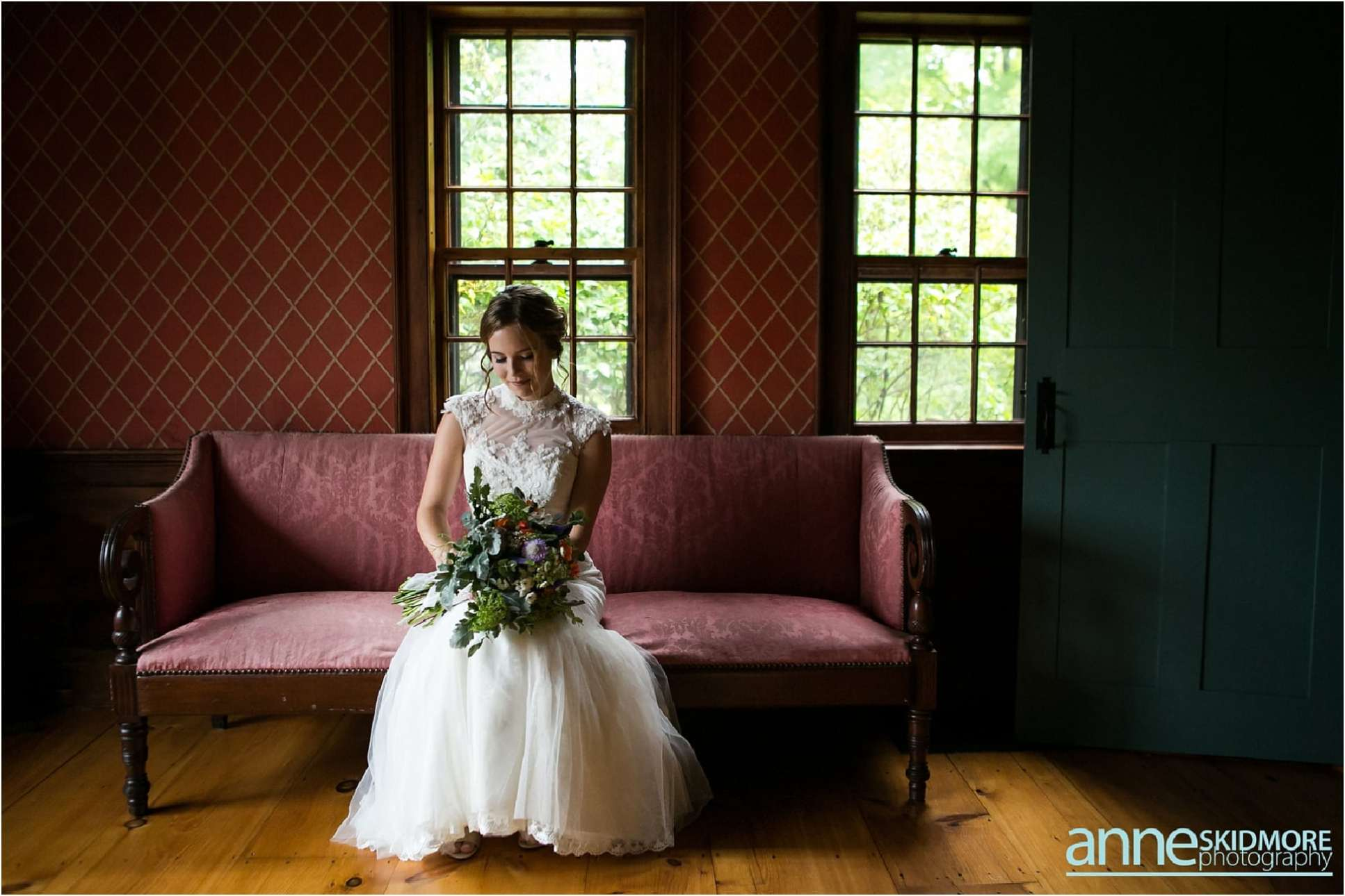 moody_mountain_farm_wedding__028