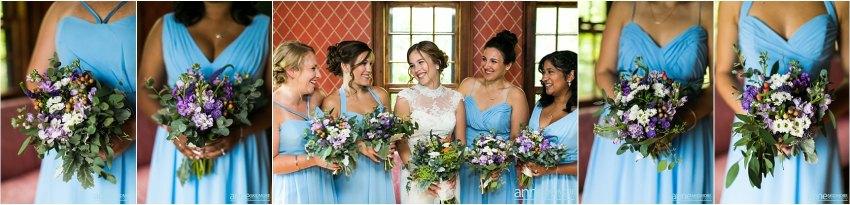moody_mountain_farm_wedding__034