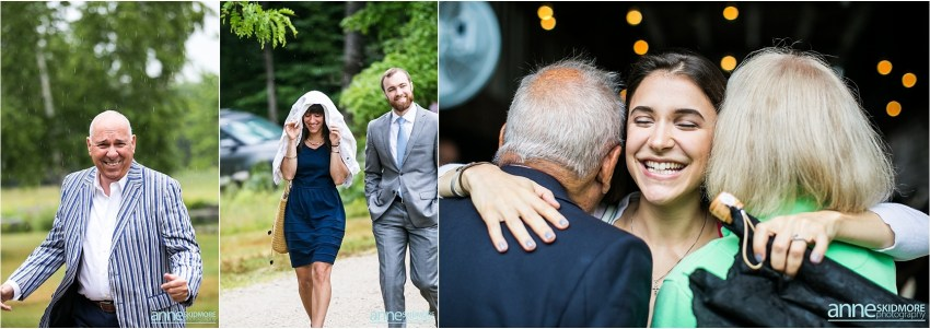 moody_mountain_farm_wedding__037