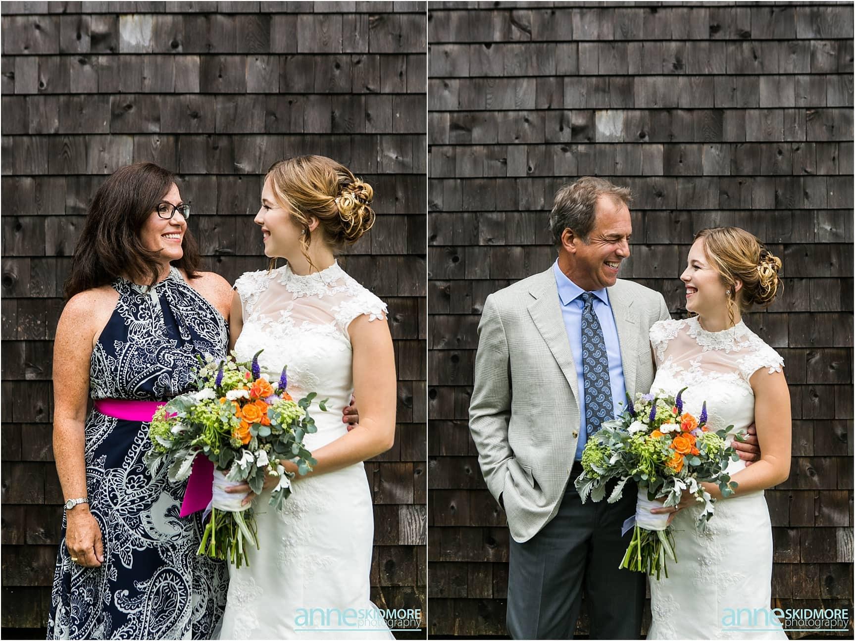moody_mountain_farm_wedding__045