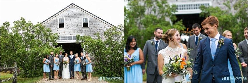 moody_mountain_farm_wedding__047