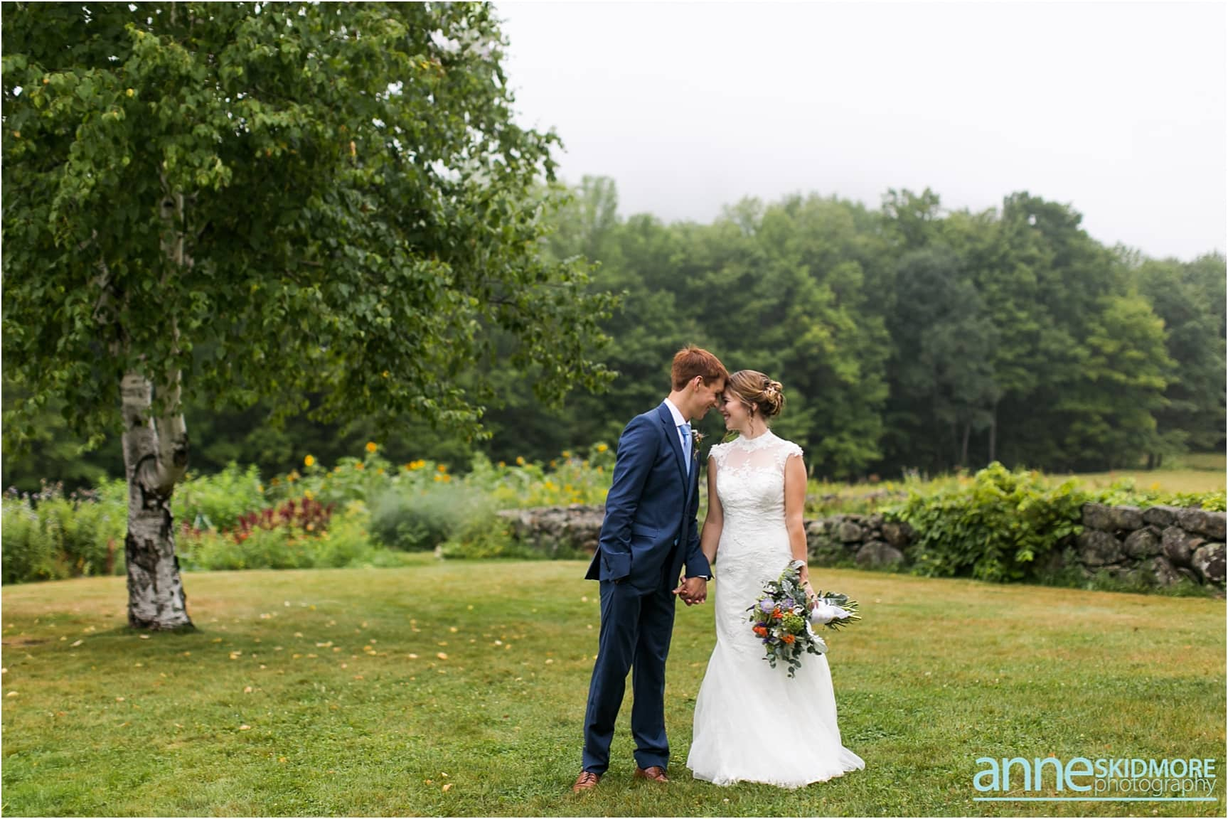 moody_mountain_farm_wedding__056