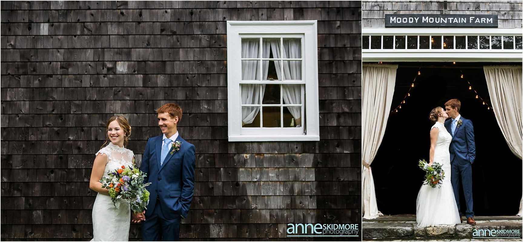 moody_mountain_farm_wedding__057