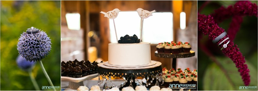 moody_mountain_farm_wedding__067