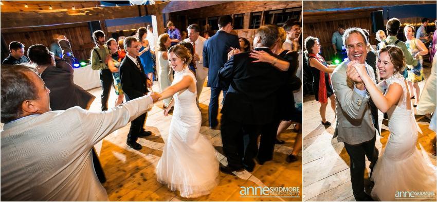 moody_mountain_farm_wedding__074