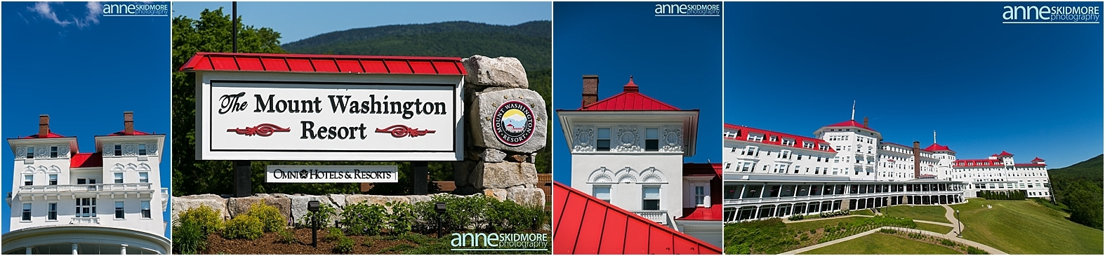 Mount_Washington_Hotel_Wedding_0001