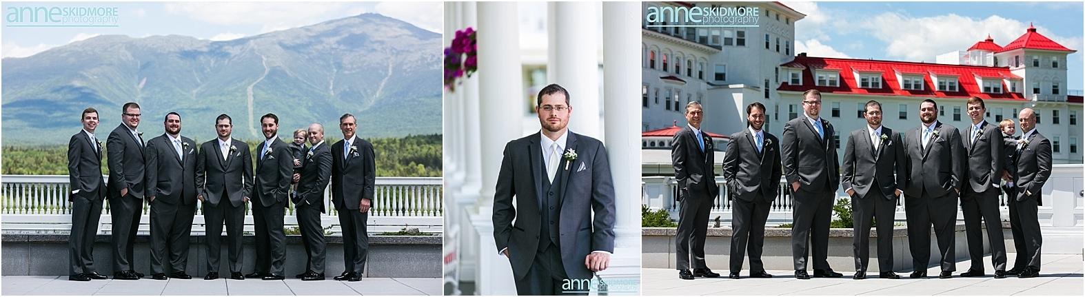 Mount_Washington_Hotel_Wedding_0007