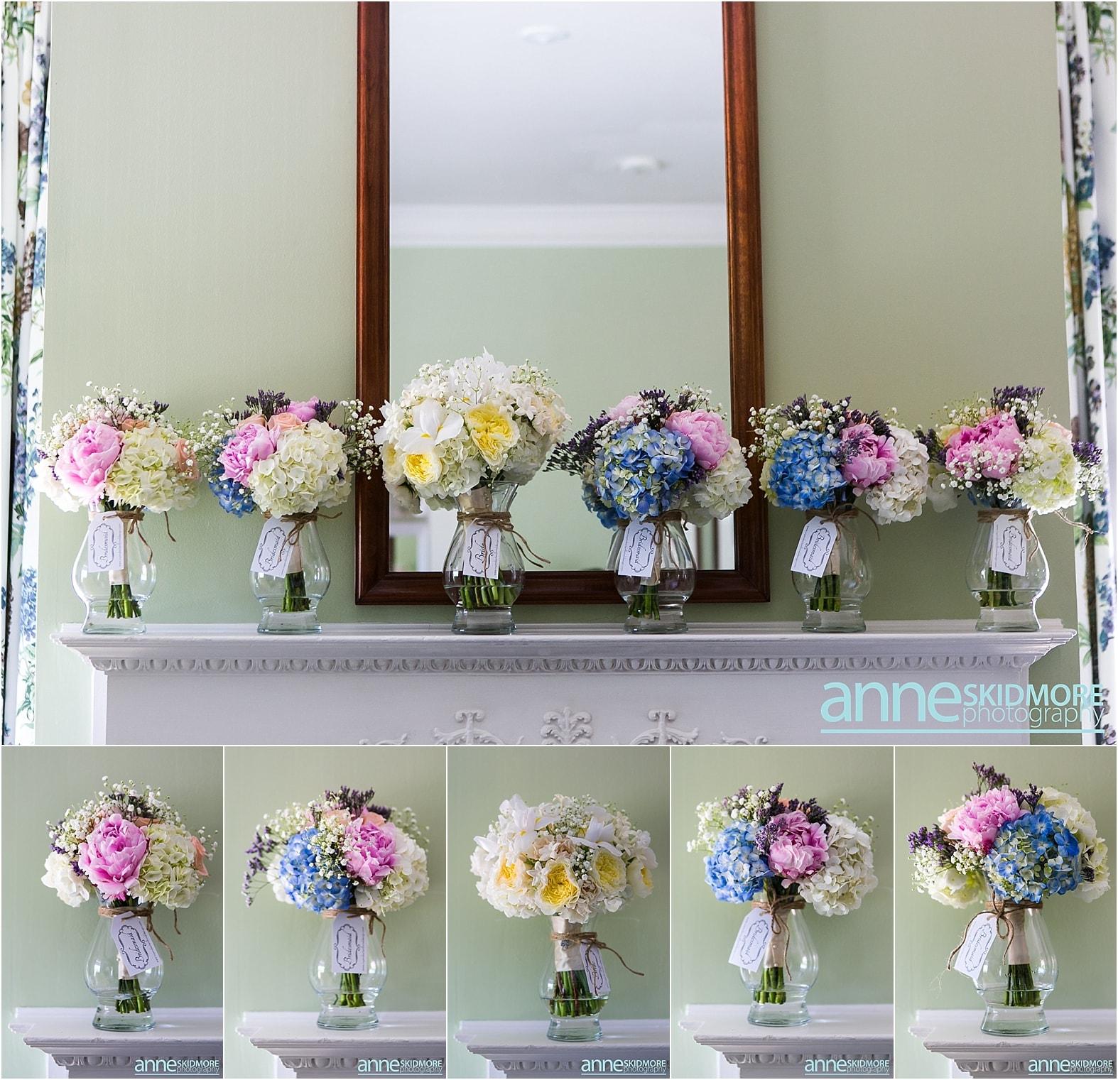 Mount_Washington_Hotel_Wedding_0008