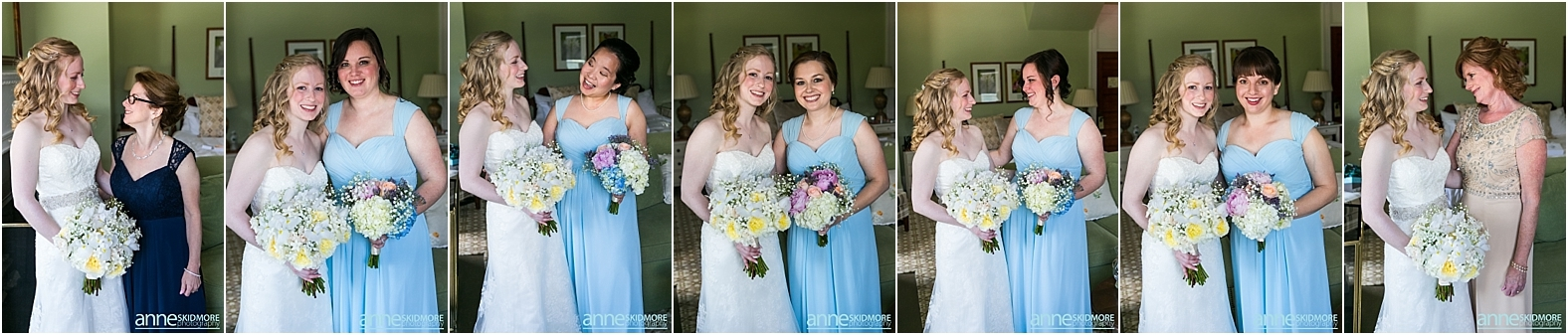 Mount_Washington_Hotel_Wedding_0014