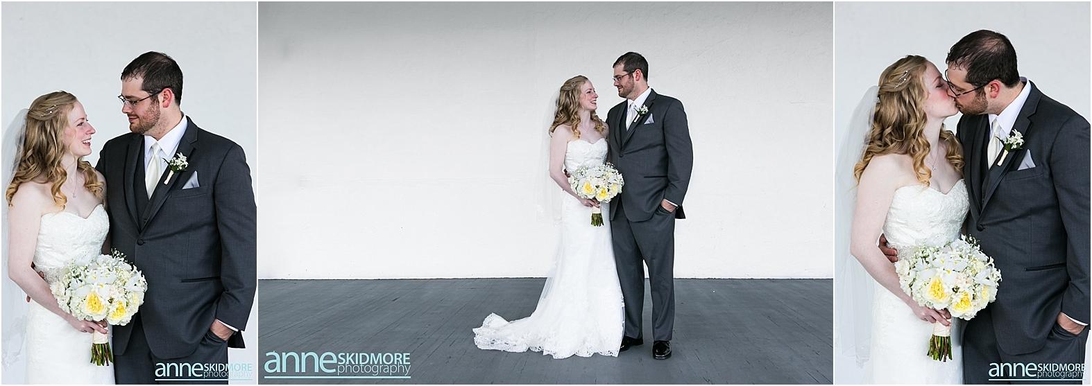Mount_Washington_Hotel_Wedding_0018