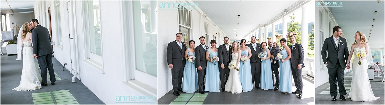 Mount_Washington_Hotel_Wedding_0023