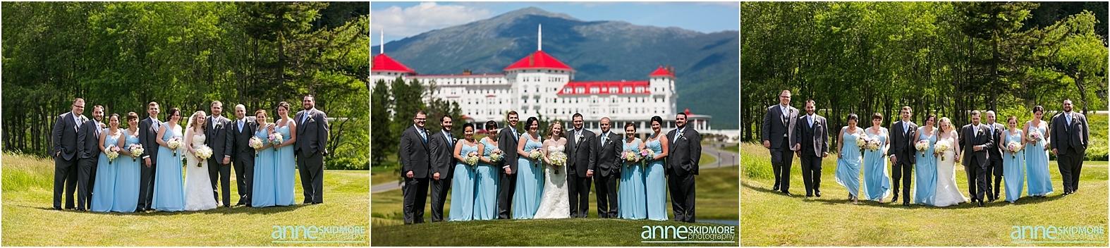 Mount_Washington_Hotel_Wedding_0026