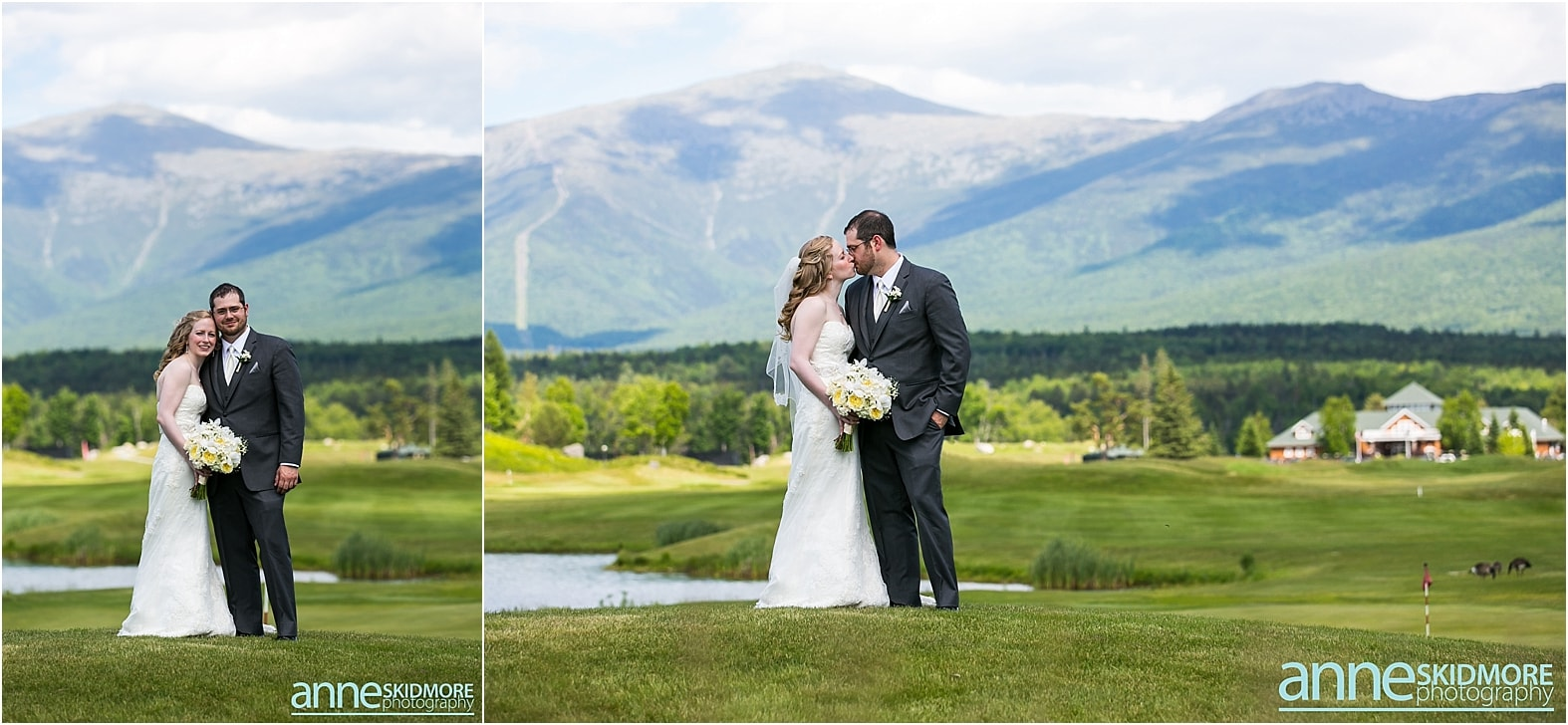 Mount_Washington_Hotel_Wedding_0027