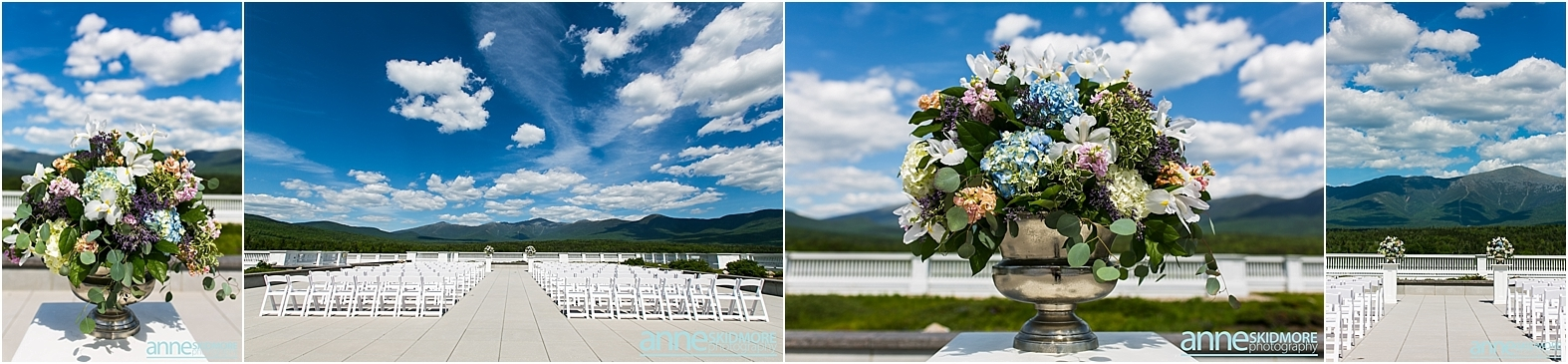 Mount_Washington_Hotel_Wedding_0030