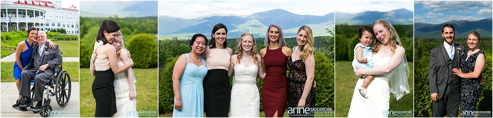 Mount_Washington_Hotel_Wedding_0038