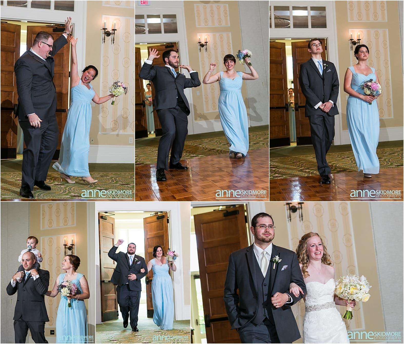 Mount_Washington_Hotel_Wedding_0042