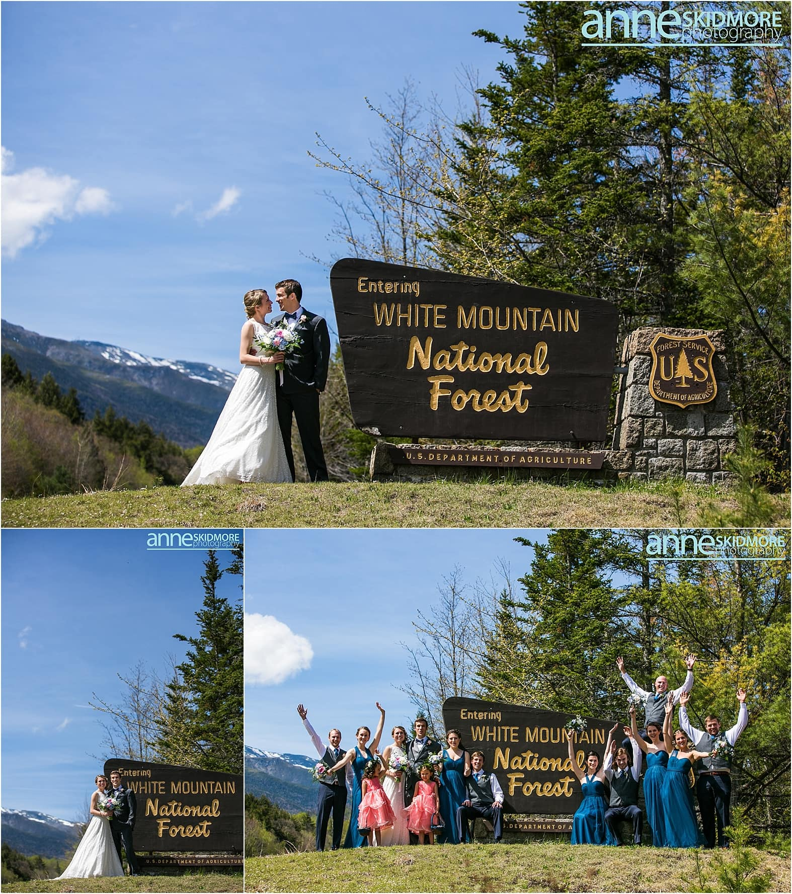Mount_Washington_Wedding_0020