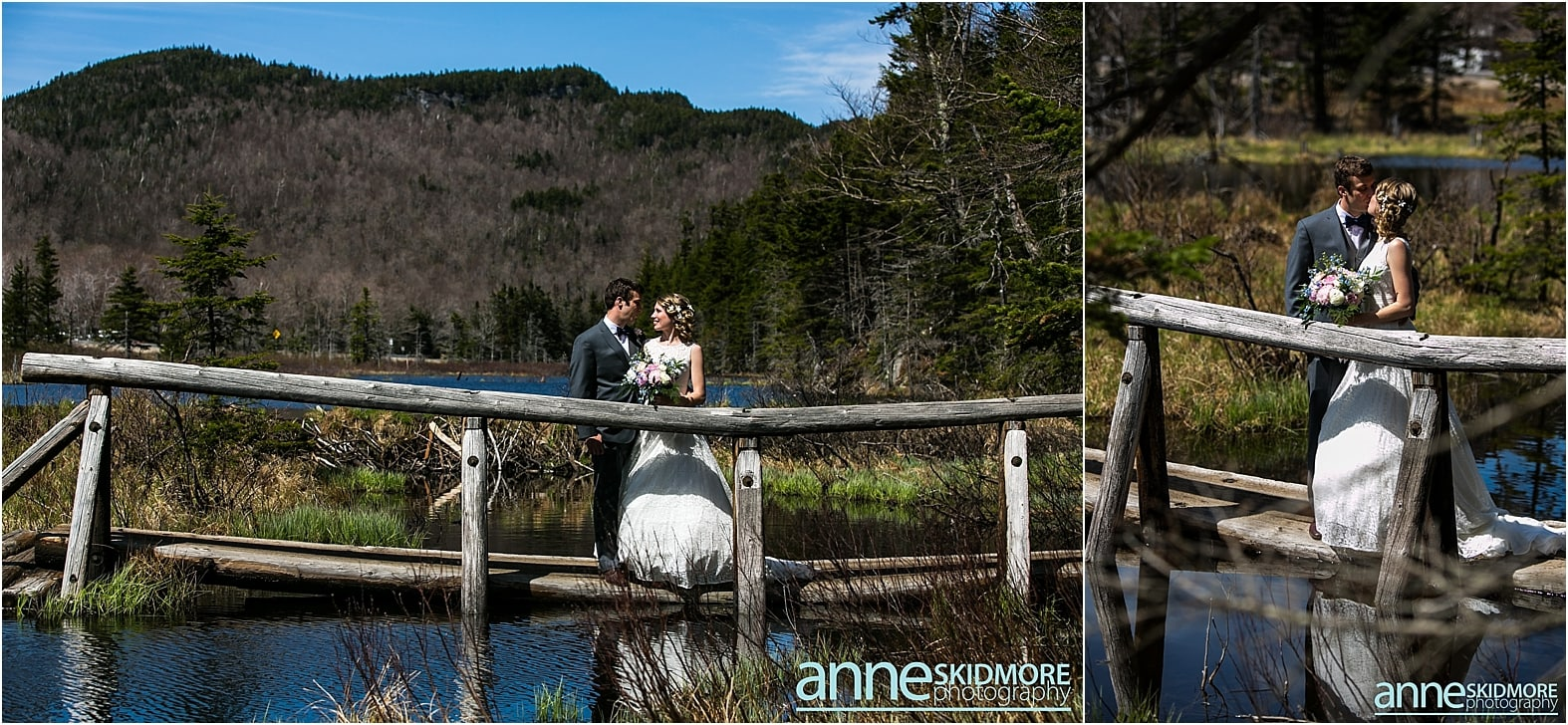 Mount_Washington_Wedding_0021