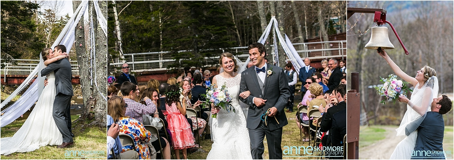 Mount_Washington_Wedding_0035