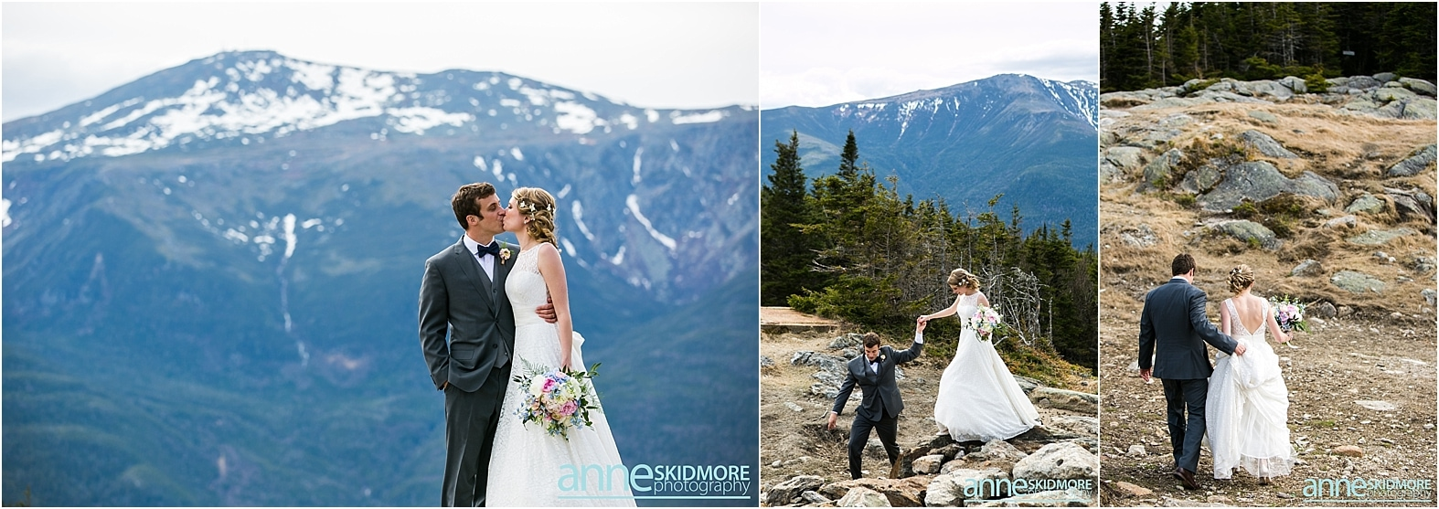 Mount_Washington_Wedding_0038