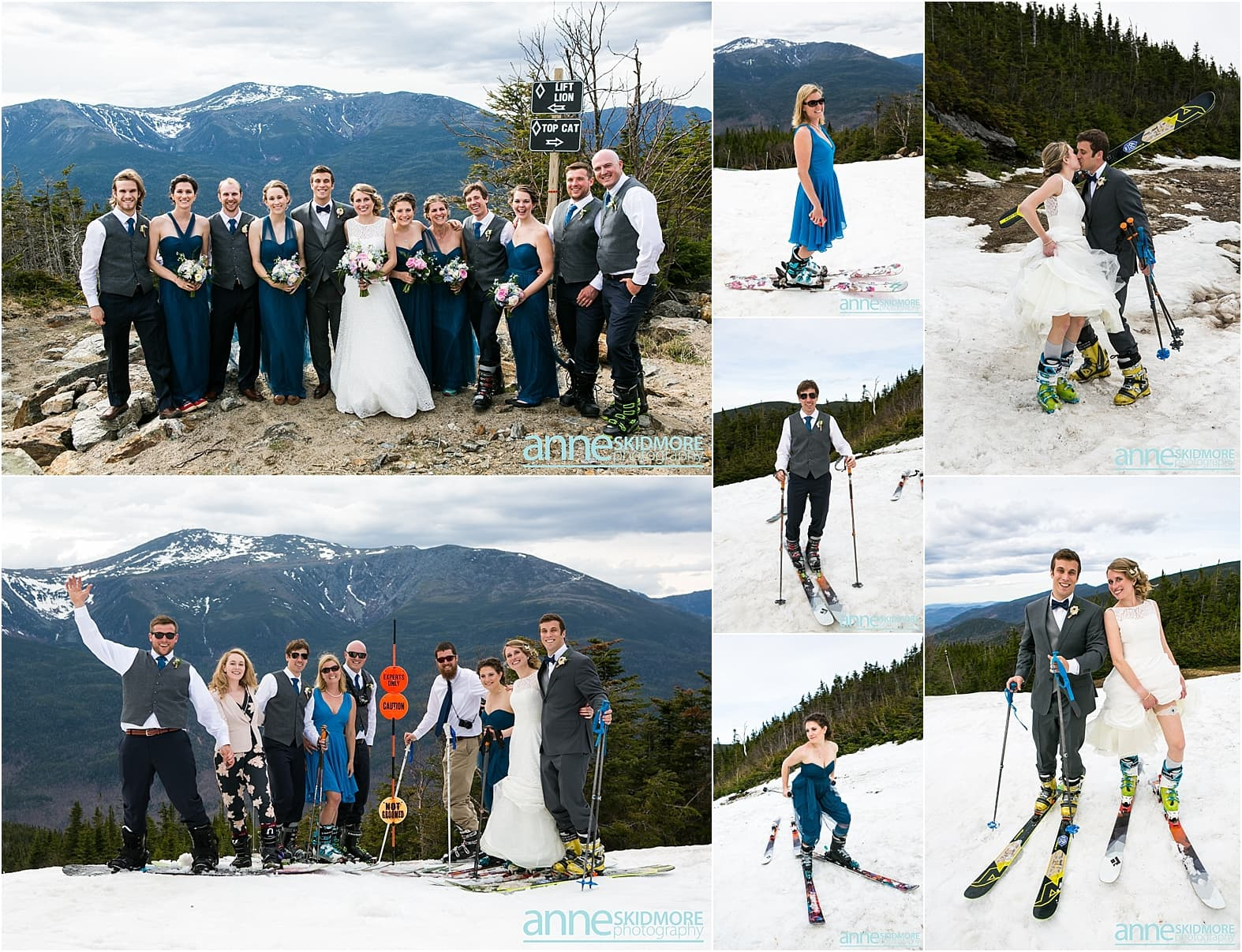 Mount_Washington_Wedding_0040