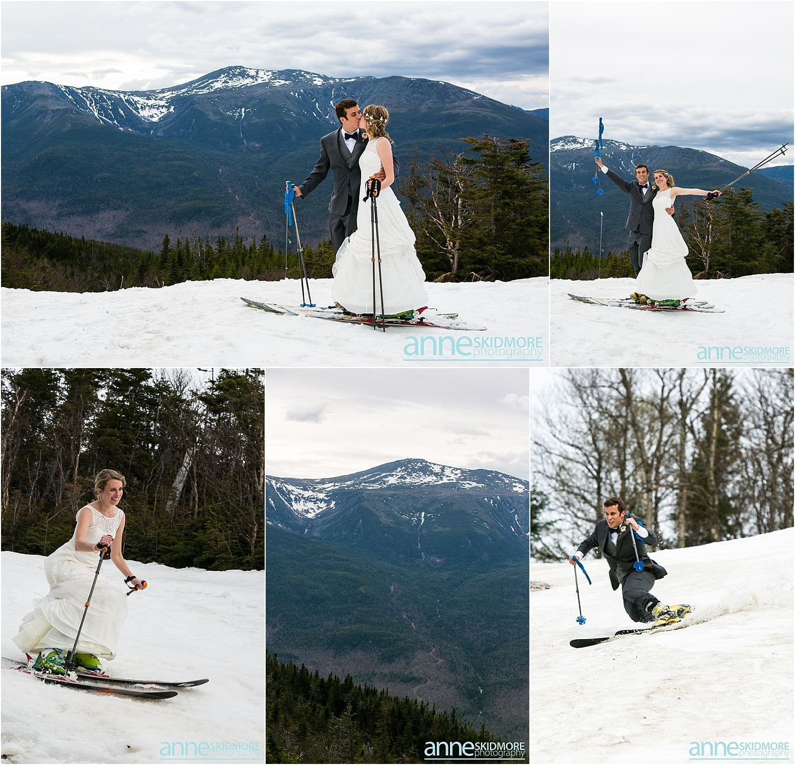 Mount_Washington_Wedding_0041