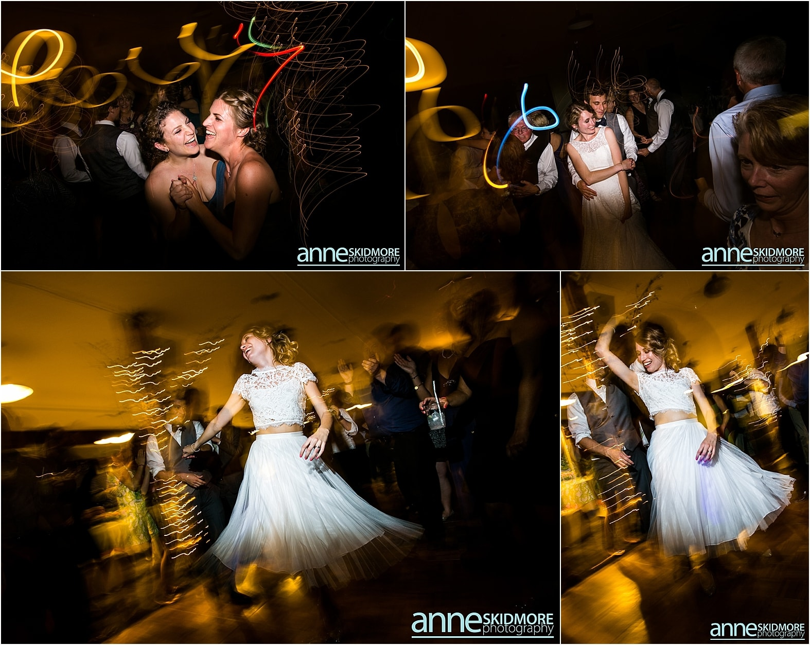 Mount_Washington_Wedding_0053