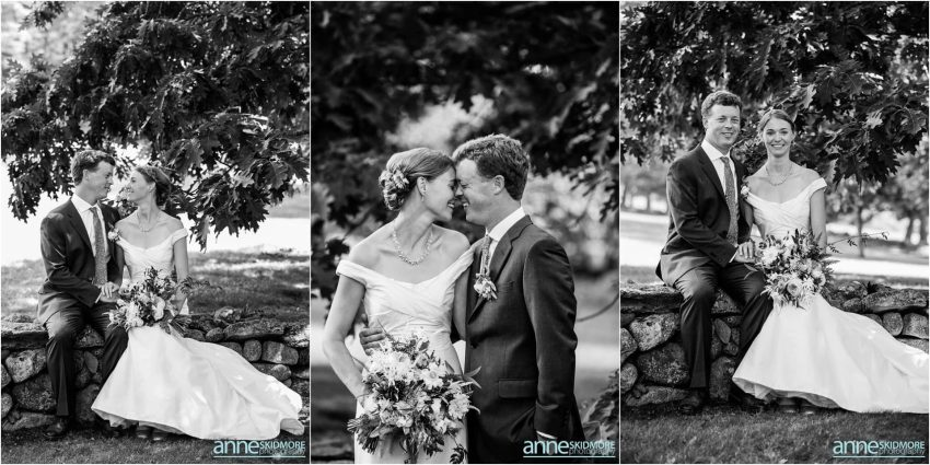 new_hampshire_wedding_photography_0032