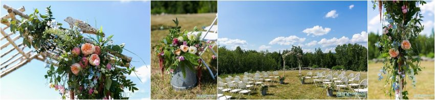 new_hampshire_wedding_photography_0035