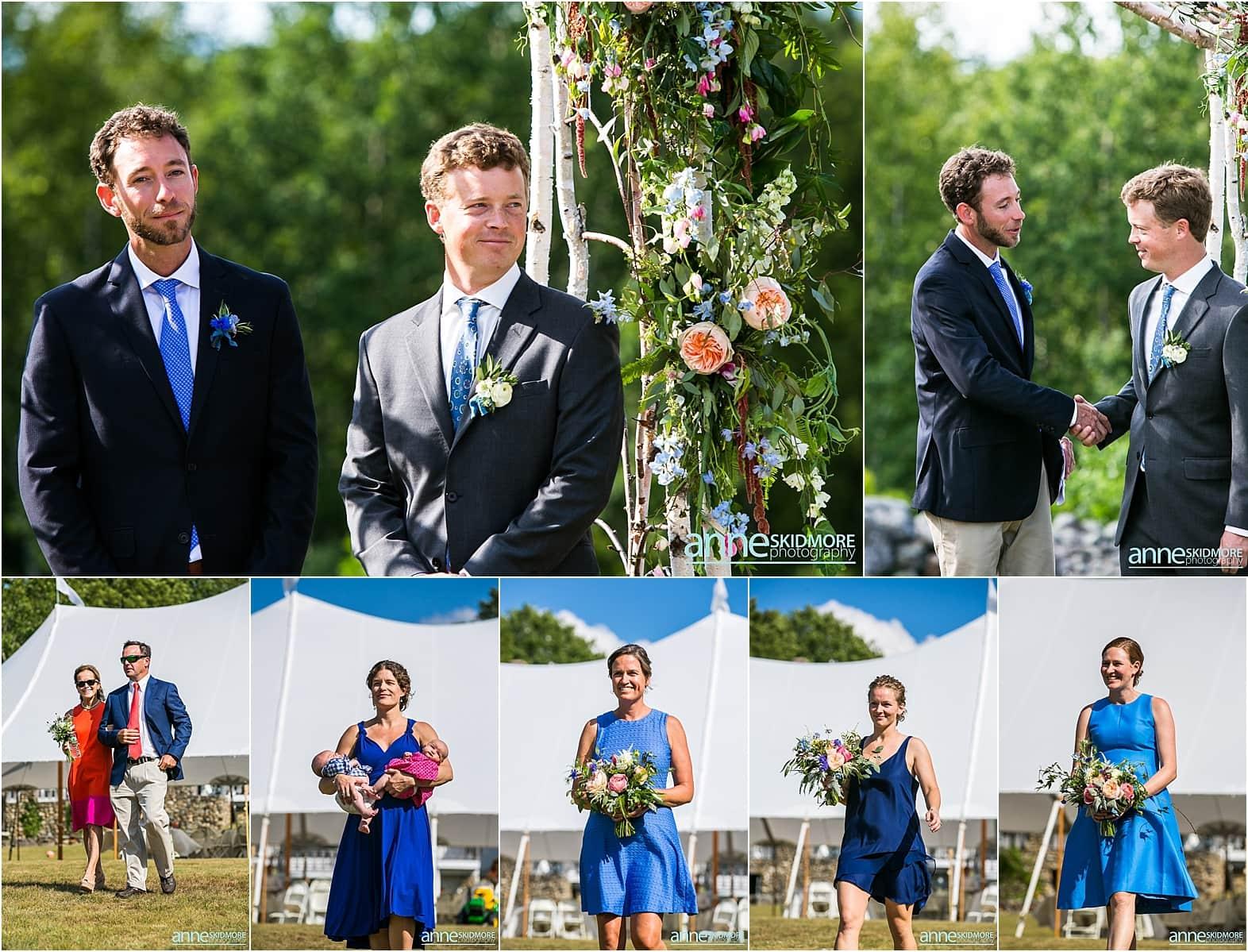 new_hampshire_wedding_photography_0036