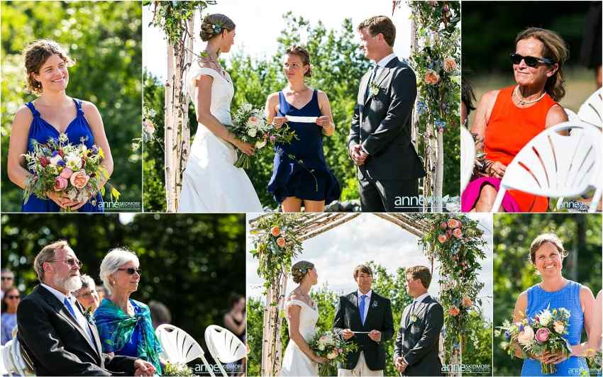 new_hampshire_wedding_photography_0039