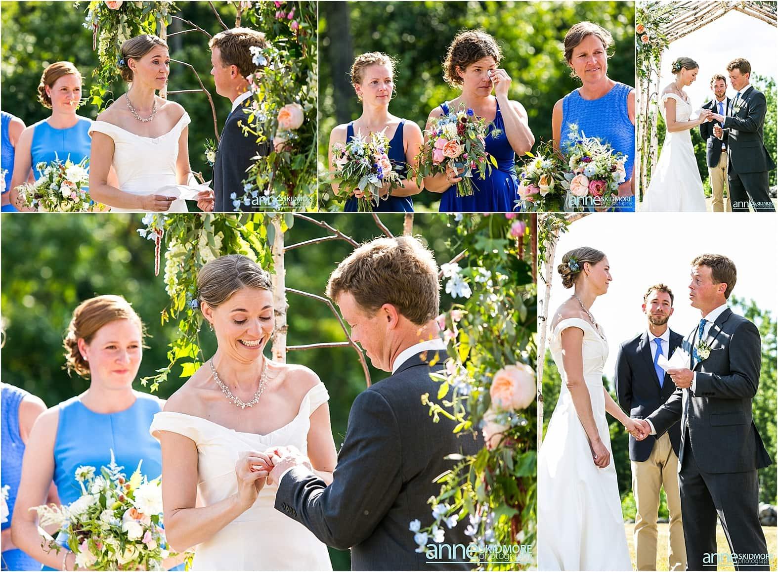 new_hampshire_wedding_photography_0042