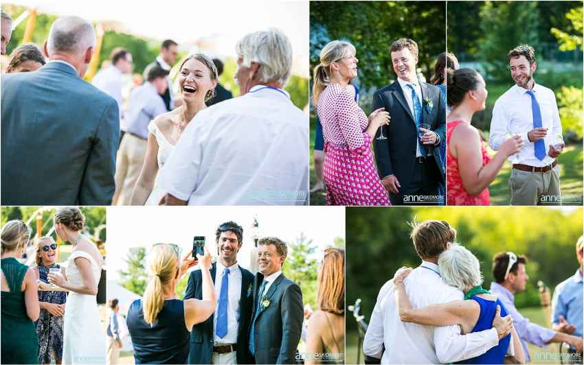 new_hampshire_wedding_photography_0052