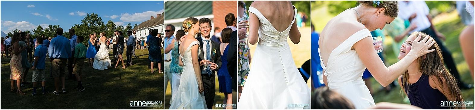 new_hampshire_wedding_photography_0053