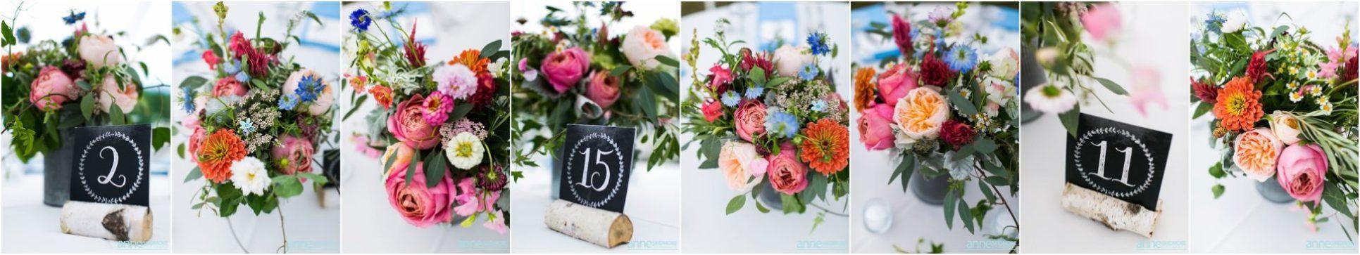 new_hampshire_wedding_photography_0055