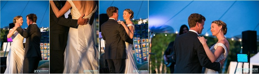 new_hampshire_wedding_photography_0065