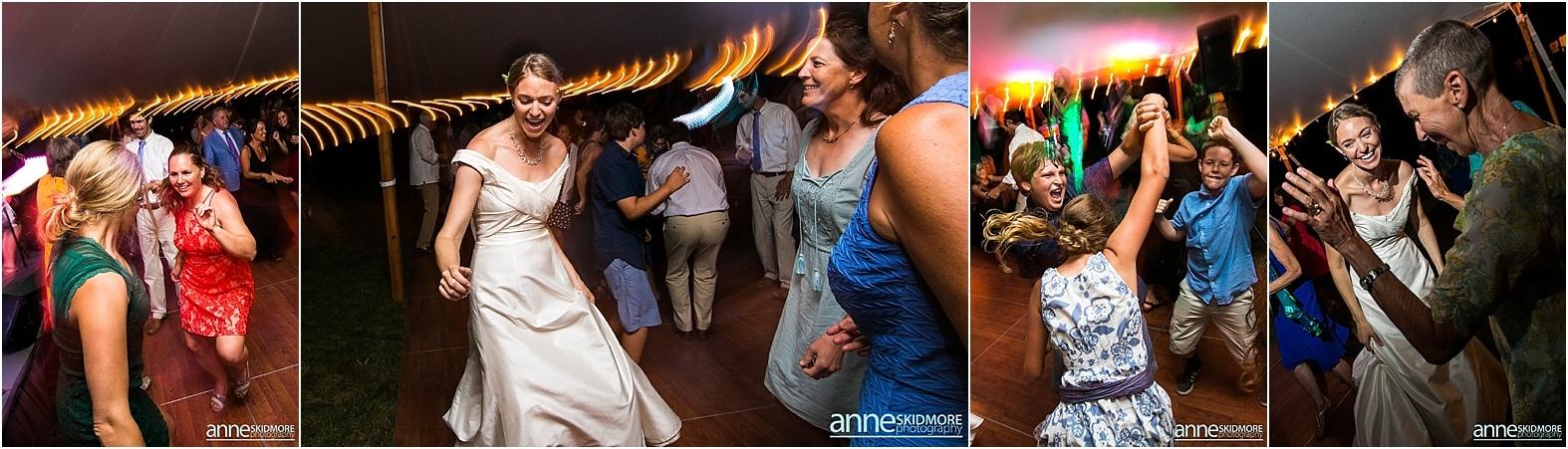 new_hampshire_wedding_photography_0071
