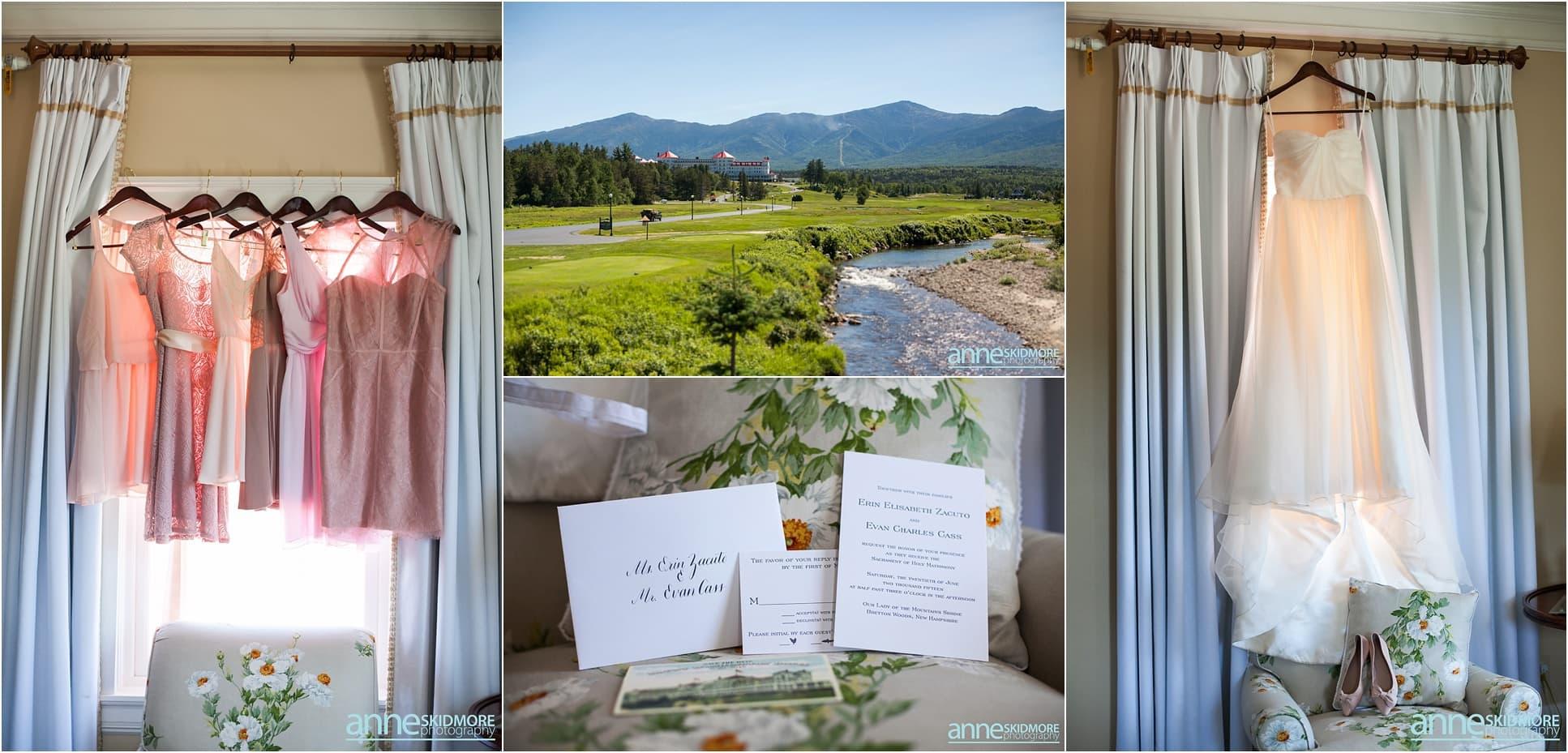 Omni_Mount_Washington_Wedding_0004