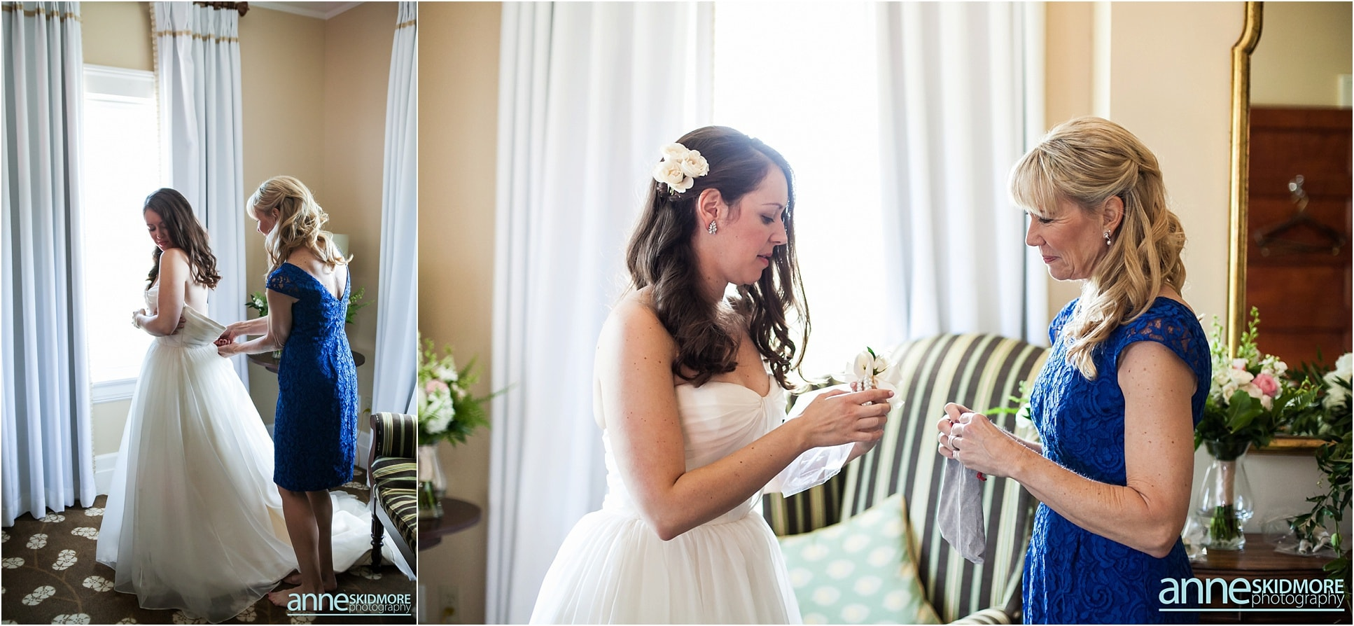 Omni_Mount_Washington_Wedding_0007